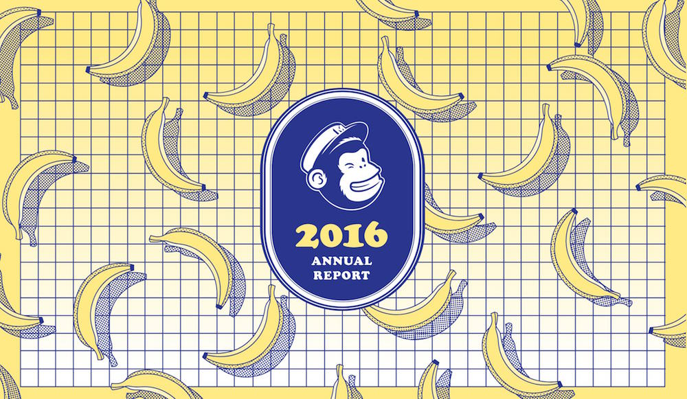 Mailchimp-Annual-Report-2016